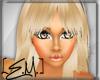[E.M.] Carlee Blonde