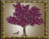 Tropic Tree Swing