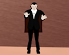 Dracula+Animated