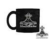 =U=Undolithe Coffee Mug1