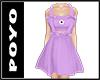 Dress-Daisy