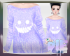 Creepy| eshirt