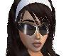 [YD] Sun Glasses BL