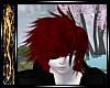 Lavi Hair V2 1/2
