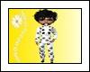 Pijama Pandinha