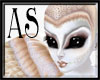 [AS] Tyto Alba - Skin