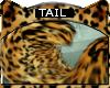 Bengal * Tail V2