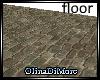 (OD) Floor
