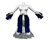 Royal Order 3 (FD)