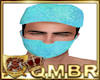 QMBR Surgical Face Mask