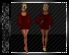 Fall Dress V5