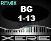 Bad Guy - Remix