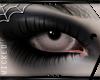 ¤ Mortis Pale Eyes