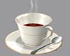 I~Hot Tea