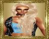 ~LD~ Blonde Butter 2