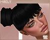 D. Maren Hair |Drv