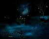 S= fireflies Mystery