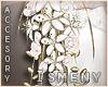[Is] Wedding Bouquet