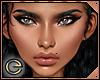 C   Elise - Maya