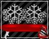 [h] Snowflake Bench