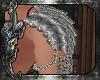 E*Viking ShoulderArmor L