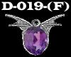 D-019-(F)