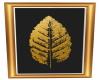 J|Requisite Gold Leaf