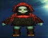 haunteddollsound type hc