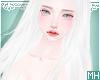 桜 ♡ Haru White