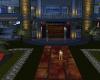 Exotic Mansion