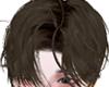 [DD]Liam - Derivable