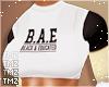 LARGE -B.A.E