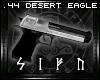 ChopShop .44 Magnum