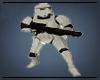 Stormtrooper 3D
