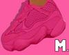 pink yeezus