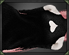 [Pa] Dark sweater