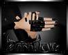 Army Brat Gloves 2
