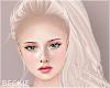 Molly-Mae Blonde