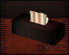 [doxi] Tissue Box