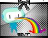 T~ Mini Puke