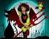 Kid Devil Costume Bundle