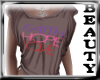 FAITH LOVE HOPE TOP
