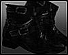 v=rocker boots