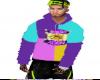 aozp boys hoodies