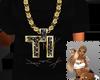 TI Chain