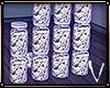 JARS OF KUSH ᵛᵃ