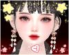 ♪ Zhang Xinyuan MH