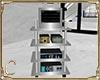 .:C:.COVID-19 med.cart