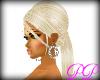 Primm's Lamitta blond
