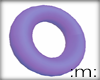 :m: Float+Animation